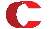 Caribean cinema isabela