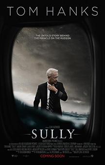 Poster de: Sully