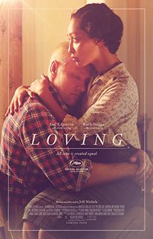 Poster de: Loving