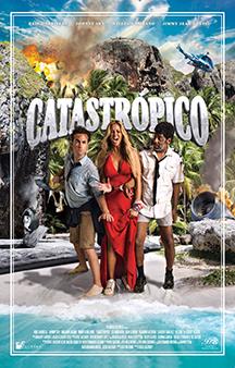 Poster de: Catastrópico