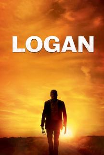 Poster de: Logan