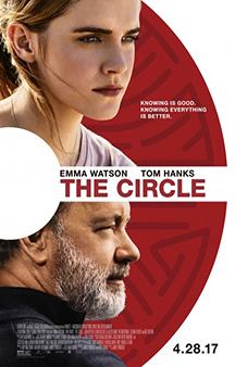 Poster de: The Circle