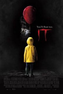 Poster de: It