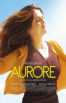 Poster de: Aurore