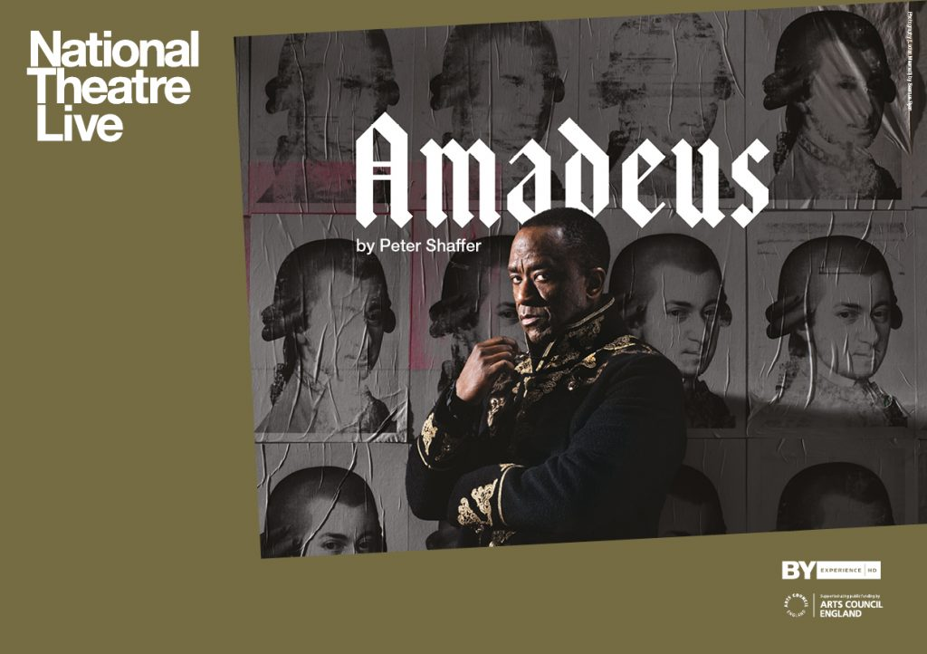 nt-live-amadeus-listings-image-landscape-international
