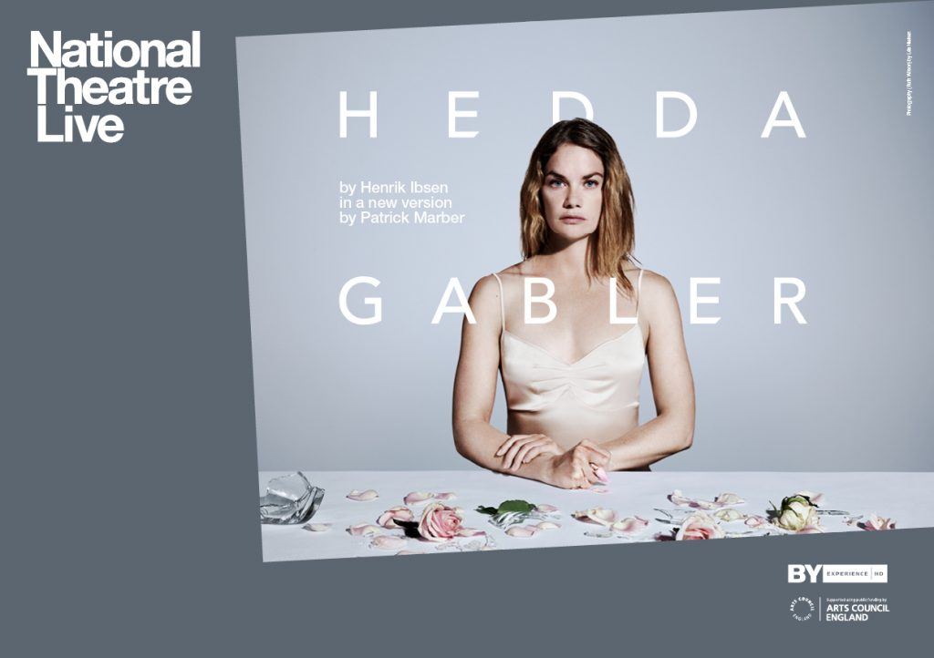 nt-live-hedda-gabler-landscape-listings-image-international