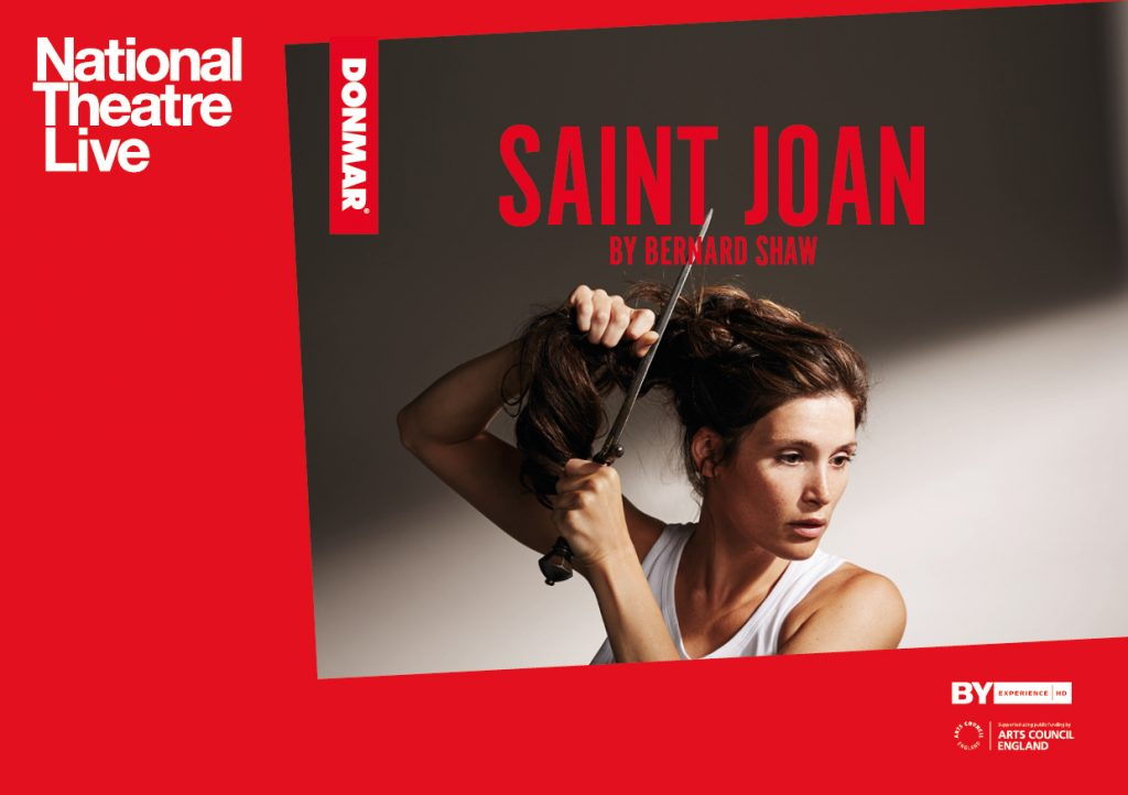 nt-live-saint-joan-landscape-listings-image-international