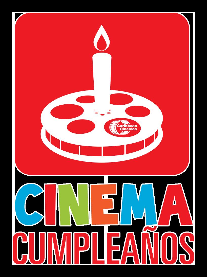 logo_cumple.png