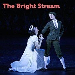 brightstream