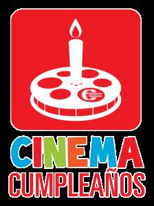 logo_cumple