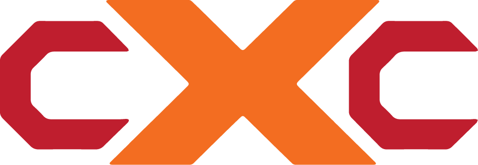 cxc logo_no text