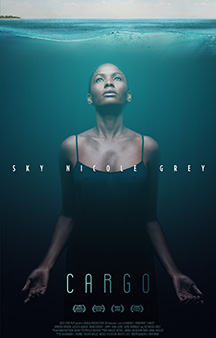 Caribbean Cinemas | Cargo