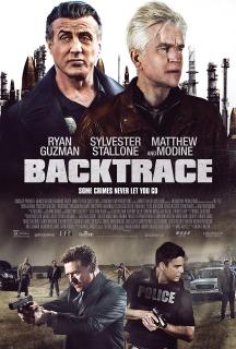 Poster de:2 Backtrace