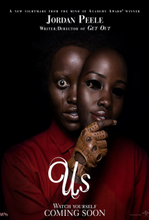 Poster de:2 Us
