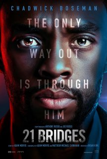 movie 2019 out now Caribbean Cinemas