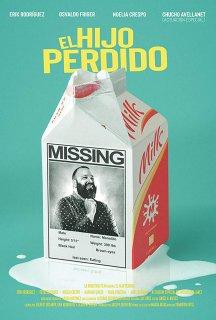 Poster de:2 El Hijo Perdido