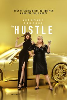 Poster de:2 The Hustle