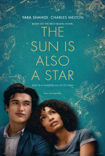 Poster de:2 The Sun is Also a Star