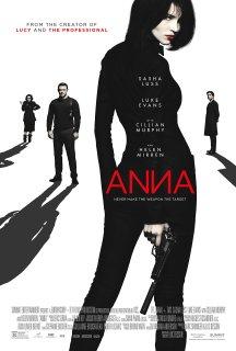Poster de:2 Anna